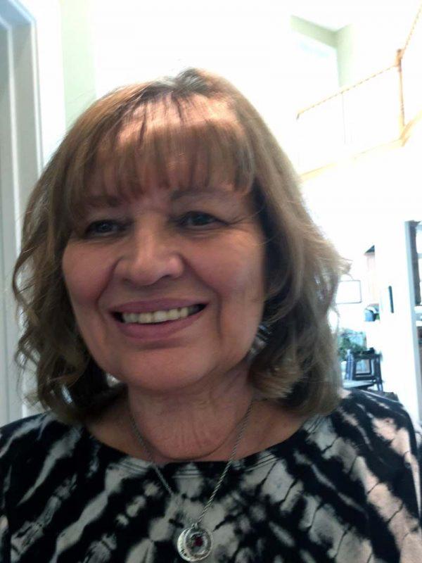 Dee Phillips - College Ethics Symposium Facilitator